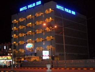 Hotel Palm Inn Butterworth - More photos