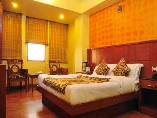 Hotel Shivdev International New Delhi and NCR - Executive Room