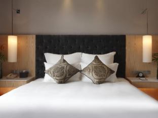 The Chateau Spa & Organic Wellness Resort Kuala Lumpur - Deluxe King Bed