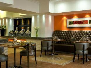 The Chateau Spa & Organic Wellness Resort Kuala Lumpur - La Vie - All Day Dining