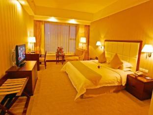 Ocean City Hotel - Room type photo