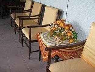 Al-Taqwa Hotel - More photos
