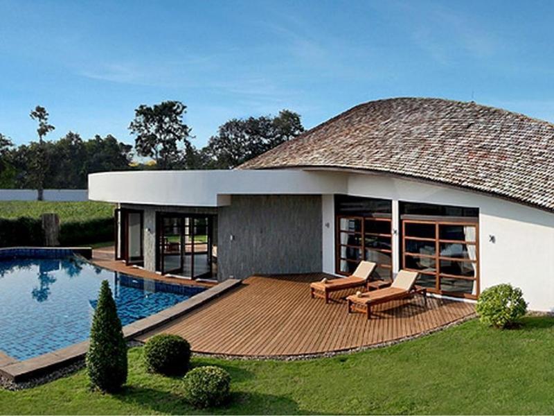 Azaya Villas Resort1