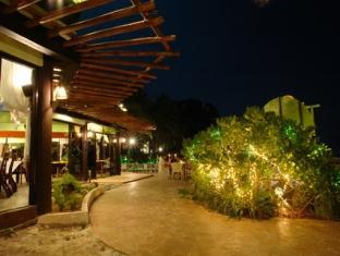 Boracay Terraces Resort - More photos