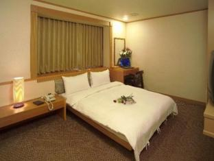 Heart Park Business Hotel - Room type photo