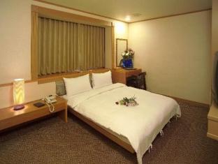 Heart Park Business Hotel - More photos