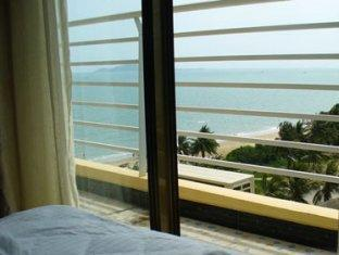 Hongxin East Seaview Hotel - More photos