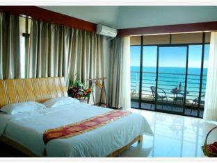 Hongxin East Seaview Hotel - Room type photo