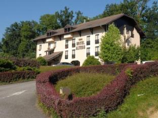 Hotel Altess