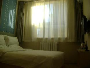 Piaohomeinn Jianguomen Hotel - More photos