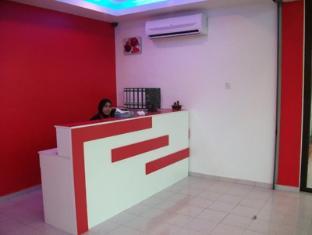 T Hotel Kampung Jawa Klang - Hotel facilities