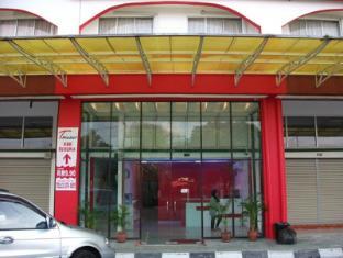 T Hotel Kampung Jawa Klang - More photos