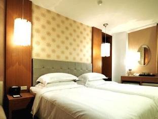 The Riverside Hotel Hengchun - Room type photo