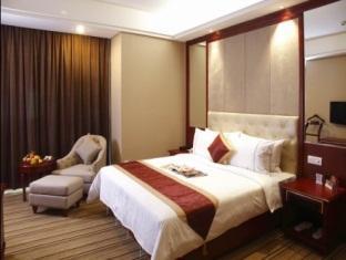 Victoria Seacoast Hotel - Room type photo