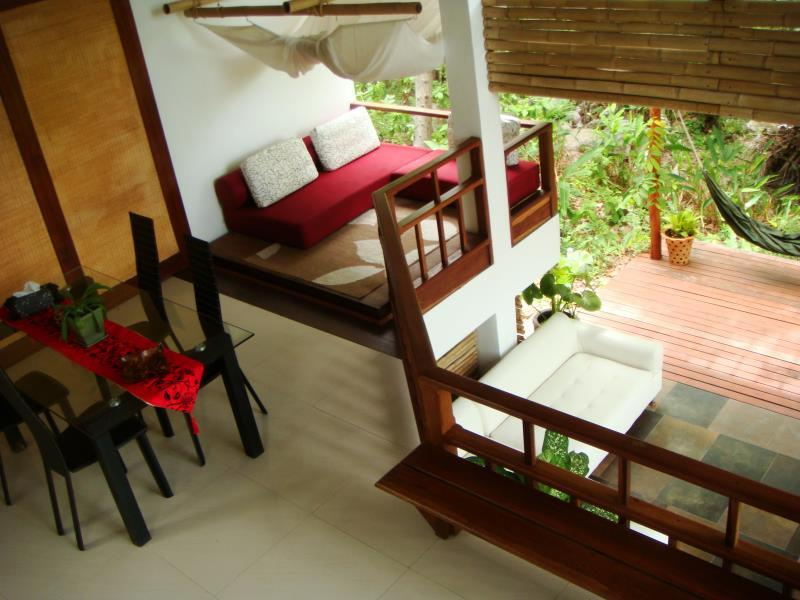 La Cigale - Hotels and Accommodation in Thailand, Asia