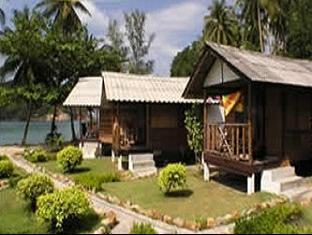 โรงแรมรีสอร์ทRoyal Orchid Resort โรงแรมในเกาะพะงัน สุราษฎร์ธานี