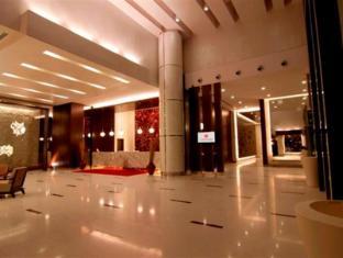 Swiss Garden Residences Kuala Lumpur Kuala Lumpur - Lobby