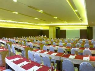 Swiss Garden Residences Kuala Lumpur Kuala Lumpur - Conference & Banquet Facilities