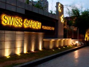 Swiss Garden Residences Kuala Lumpur - More photos