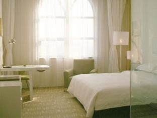 Golden Palace Hotel - Room type photo