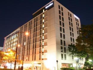 hotel Richmond Hotel Fukushima Ekimae