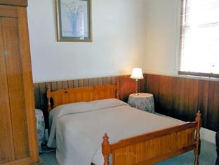 Windmill Hill Lodge B&B Launceston - Standard room with ensuite