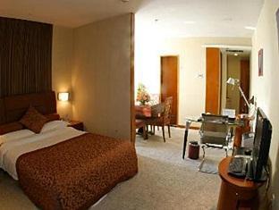 Xian Jiade Hotel - More photos