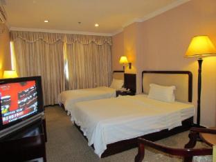 De Bao Hotel - More photos