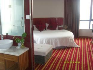 Hangzhou Lead Noble Boutique Hotel - Room type photo