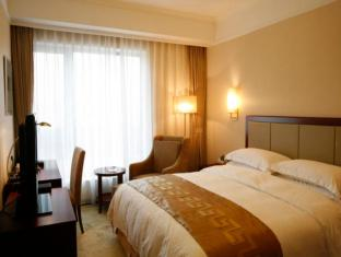 Inner Mongolia Grand Hotel Wangfujing - Room type photo