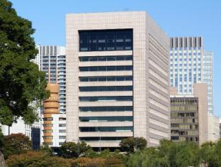 hotel KKR Hotel Tokyo