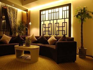 H Hotel - More photos