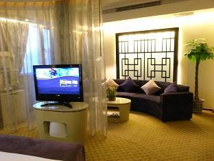 H Hotel - Room type photo