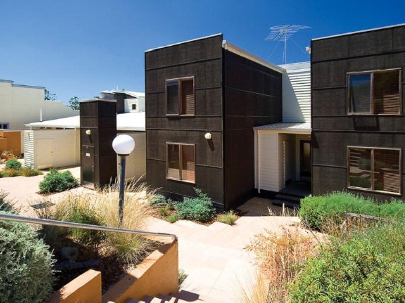Lornebeach Apartments - Hotell och Boende i Australien , Great Ocean Road - Lorne