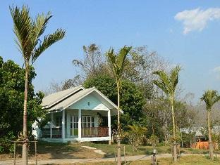 Hotel Heun Pak Khun Chan Resort