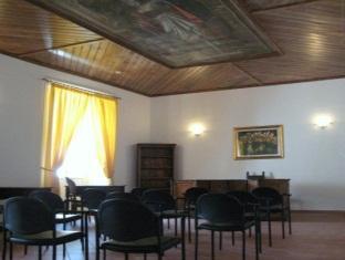 Hostel Palazzo della Città Agnone - Meeting Room