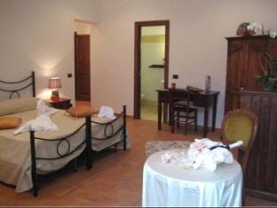 Hostel Palazzo della Città Agnone