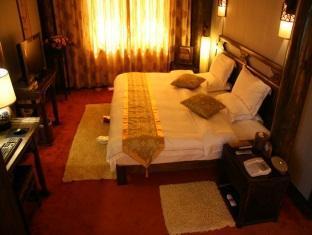 Lijiang 2416 Inn