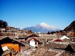 Lijiang 2416 Inn - More photos