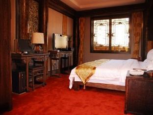 Lijiang 2416 Inn - Room type photo