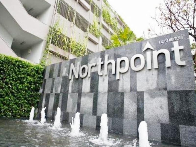 Northpoint Private Residence Club - Pattaya