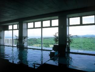 hotel Oga Kanko Hotel