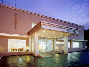 Oga Seiko Grand Hotel