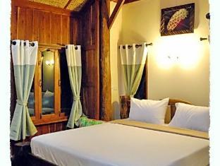 paivana resort