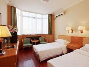 Starway Jingshui Hotel - Room type photo