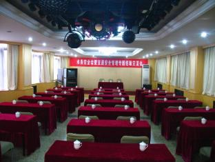 Starway Jingshui Hotel - More photos