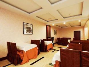 Starway Wanfeng Hotel - Restaurant