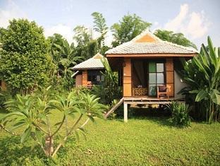 Villa Duang Deaun Hotel