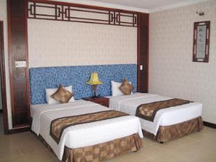 Dai Nam Hotel Binh Duong - Guestroom