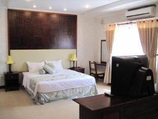 Dai Nam Hotel - More photos